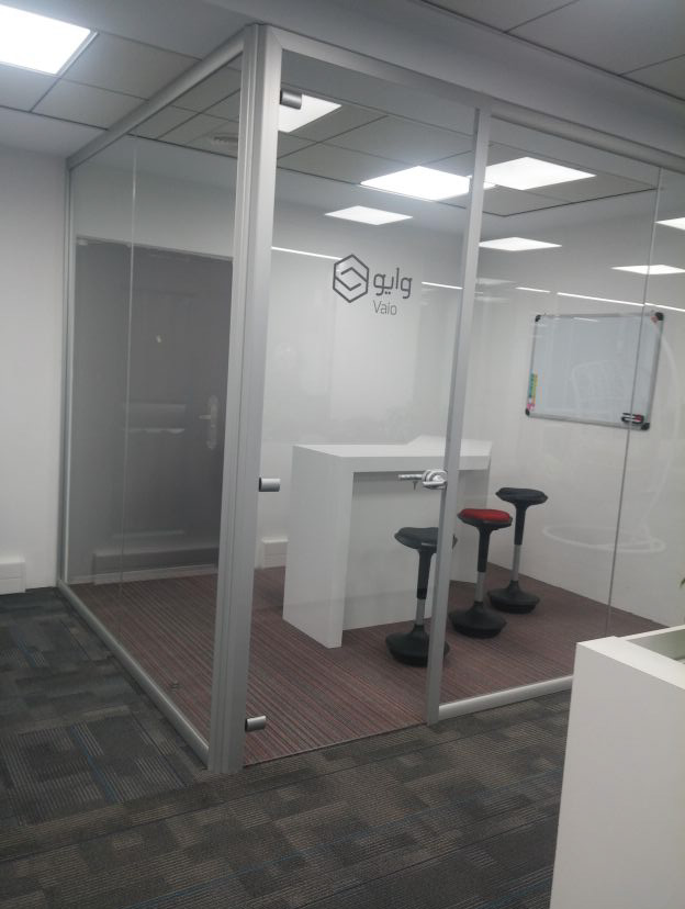new-pardis-hami-clinic (6)